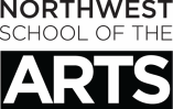 Northwest School of the Arts Auditions